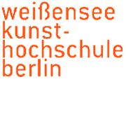 KH Berlin
